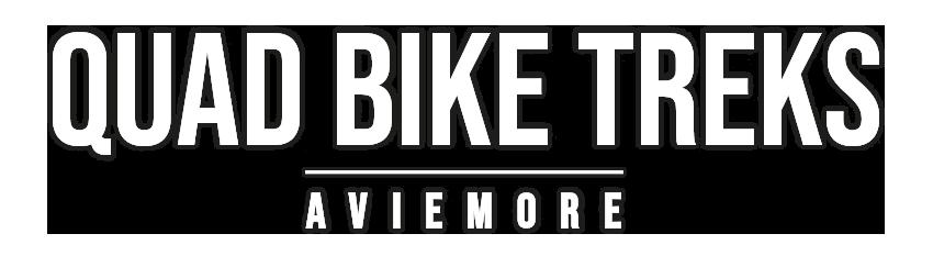 Quad Bike Treks Aviemore   Quad Biking in the Cairngorms